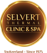 Selvert Thermal Spa & Clinic