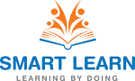 SmartLearn English Academy (SEA)