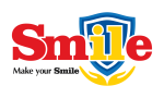 SMILE Insurance Consulting Co., LTD