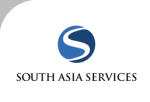 South Asia Services Limited Liability