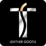 STELLA LEATHER GOODS (HCM) CO.,LTD