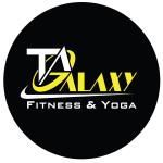 TA Galaxy Fitness & Yoga Center