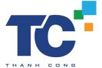 Thanh Cong Textile Garment Investment & Trading J.S. Co.