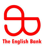 The English Bank