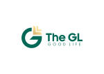 The GL Co., Ltd