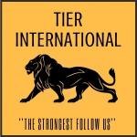 Tier International