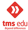 TMS Education