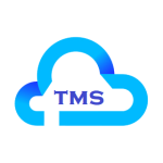 TMS Technology Solutions