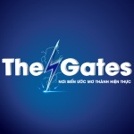 TNHH THE GATES