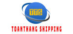 TOANTHANG SHIPPING SERVICE TRADING CO., LTD.