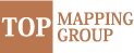 TOP MAPPING GROUP