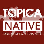 TOPICA EDTECH GROUP