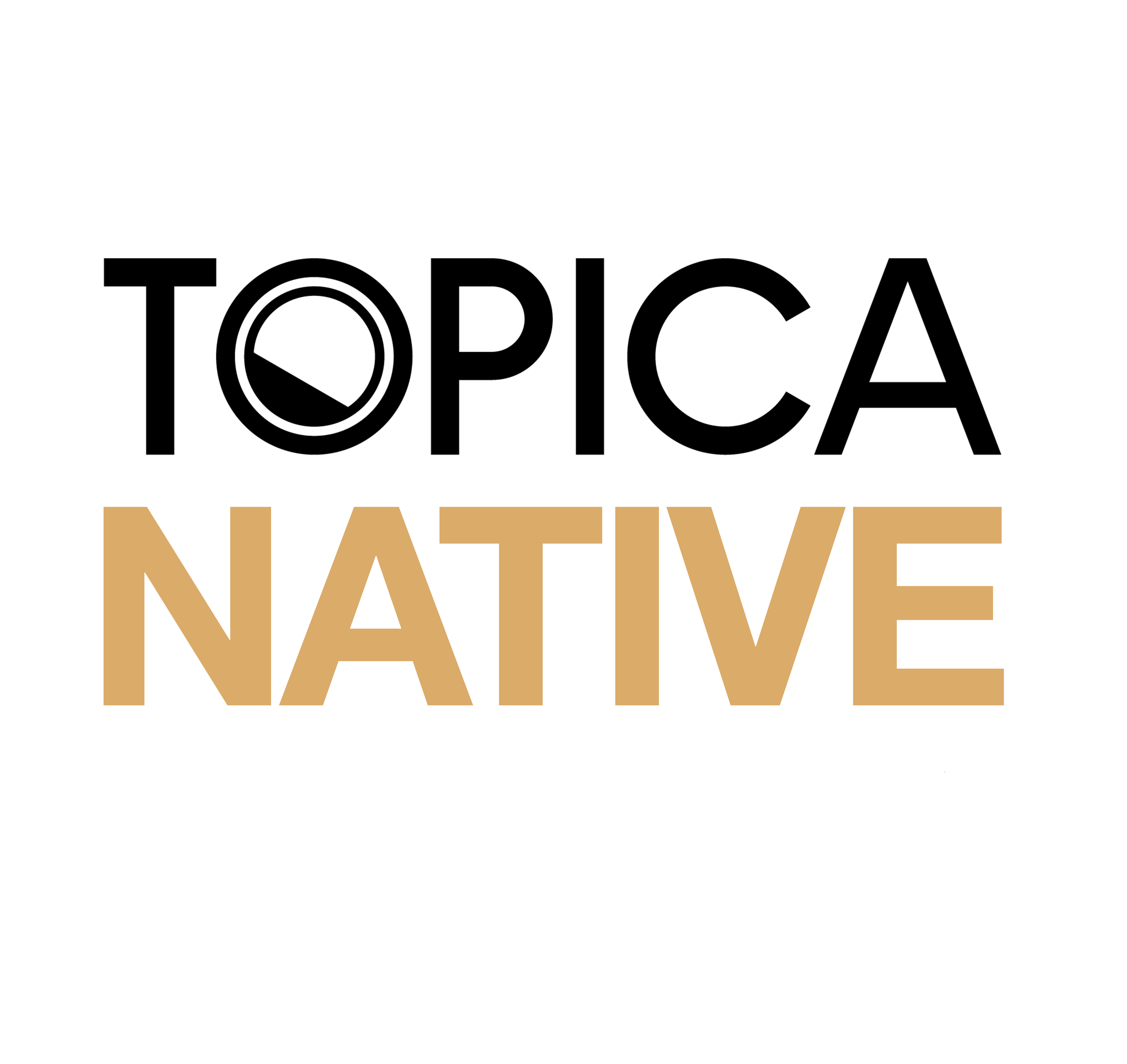 TOPICA Native