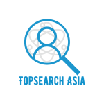 TopSearch Asia