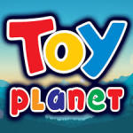 Toy Planet