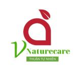 V Naturecare