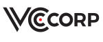 VCCORP CORPORATION