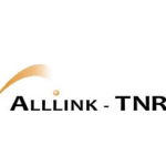 VIETNAM ALLLINK-TNR INTERNATIONAL LOGISTICS CO., LTD