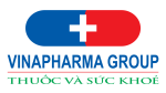 VinapharmaGroup