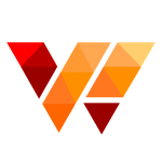 WebProvise - Creative Commerce Solutions