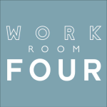 Work Room Four