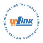 WORLDWIDE LINK CO.,LTD