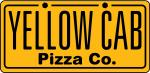 Yellow Cab Pizza (Công ty CP Blue Star Pizza)