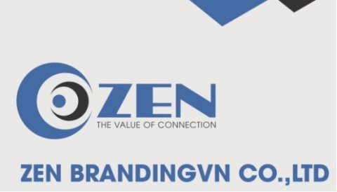 ZEN BRANDINGVN CO.,LTD